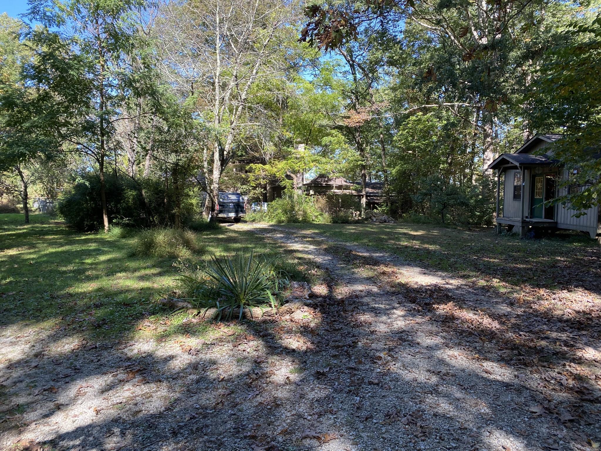 50 Weblon Ln NE Property Photo - Sewanee, TN real estate listing
