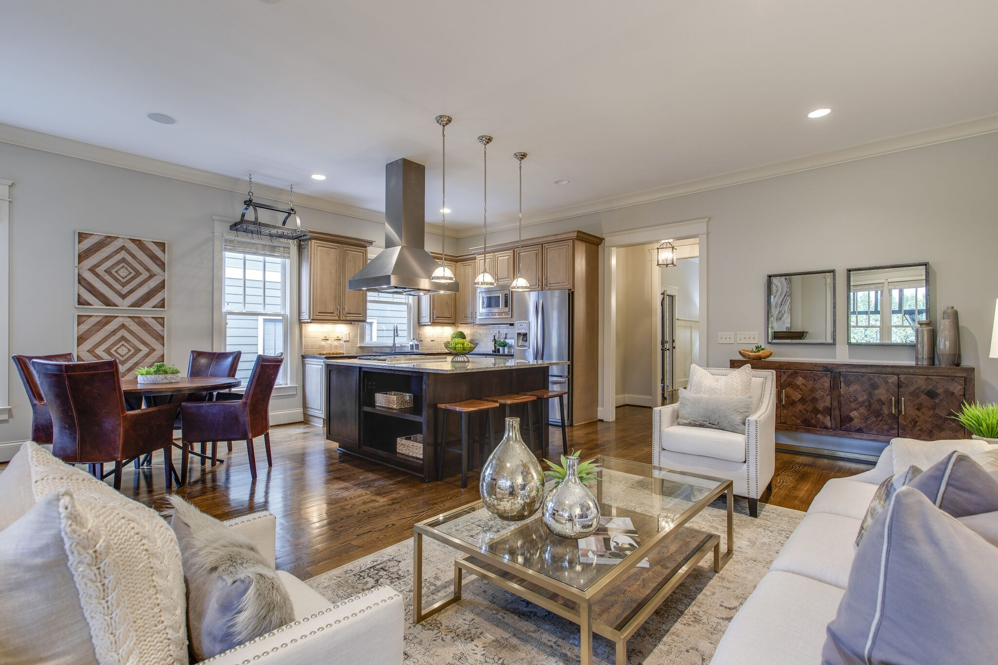 1208A Linden Ave Property Photo - Nashville, TN real estate listing