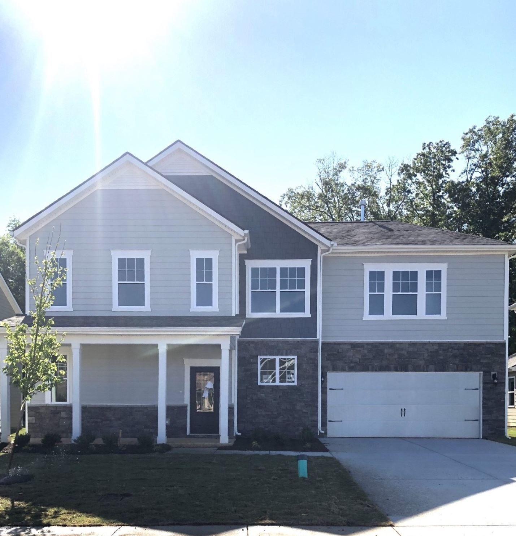 1017 Alta Vista Lane, #06 Property Photo - Smyrna, TN real estate listing