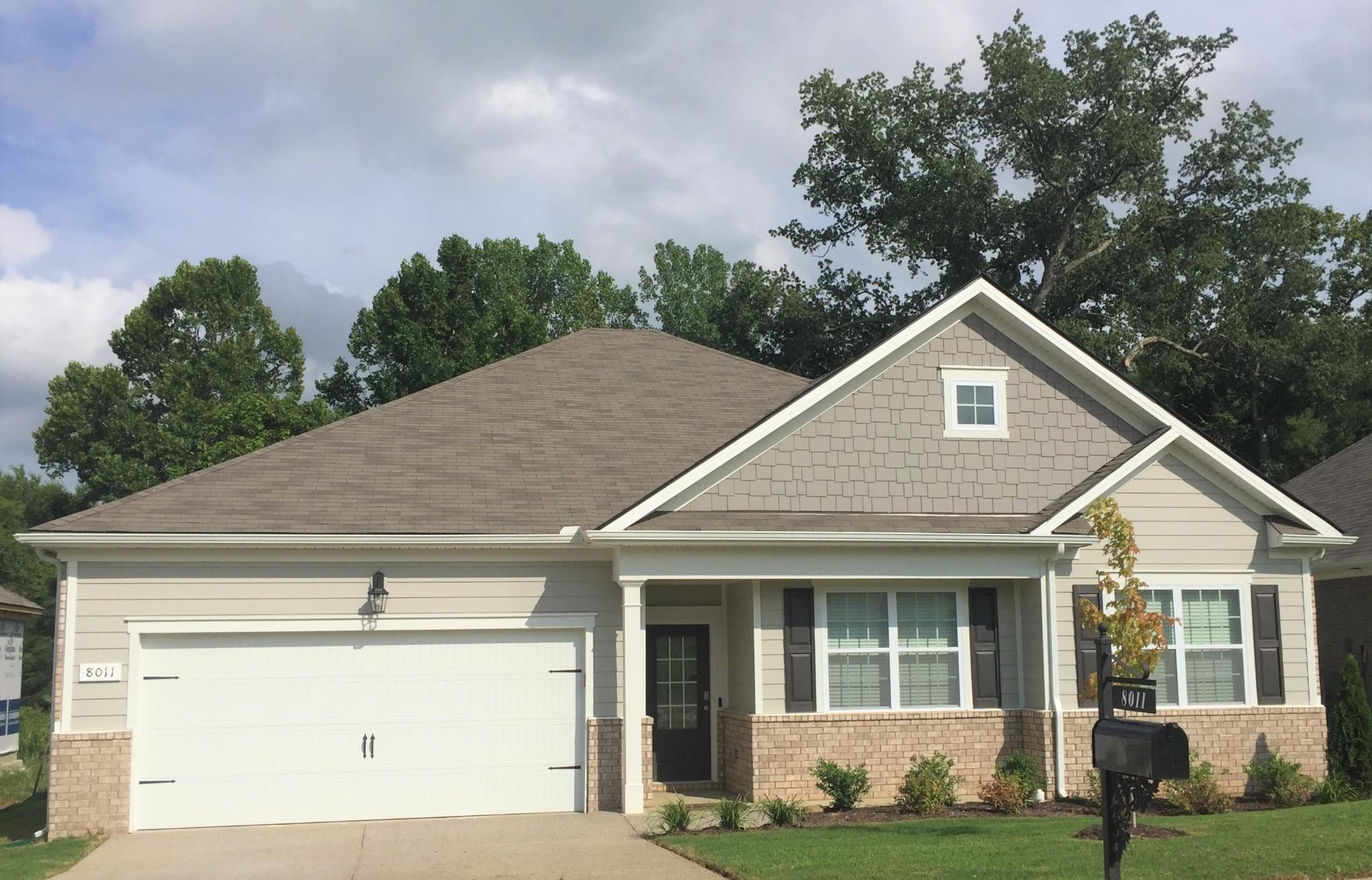 1027 Alta Vista Lane, #11 Property Photo - Smyrna, TN real estate listing