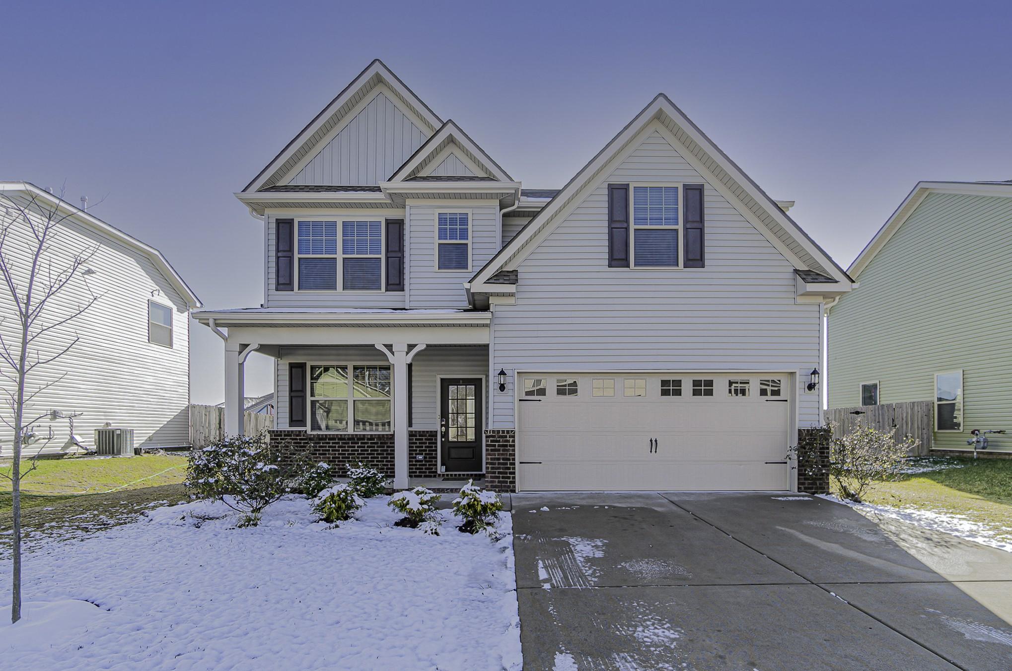 Abbington Downs Ph 1 Sec 2 Real Estate Listings Main Image