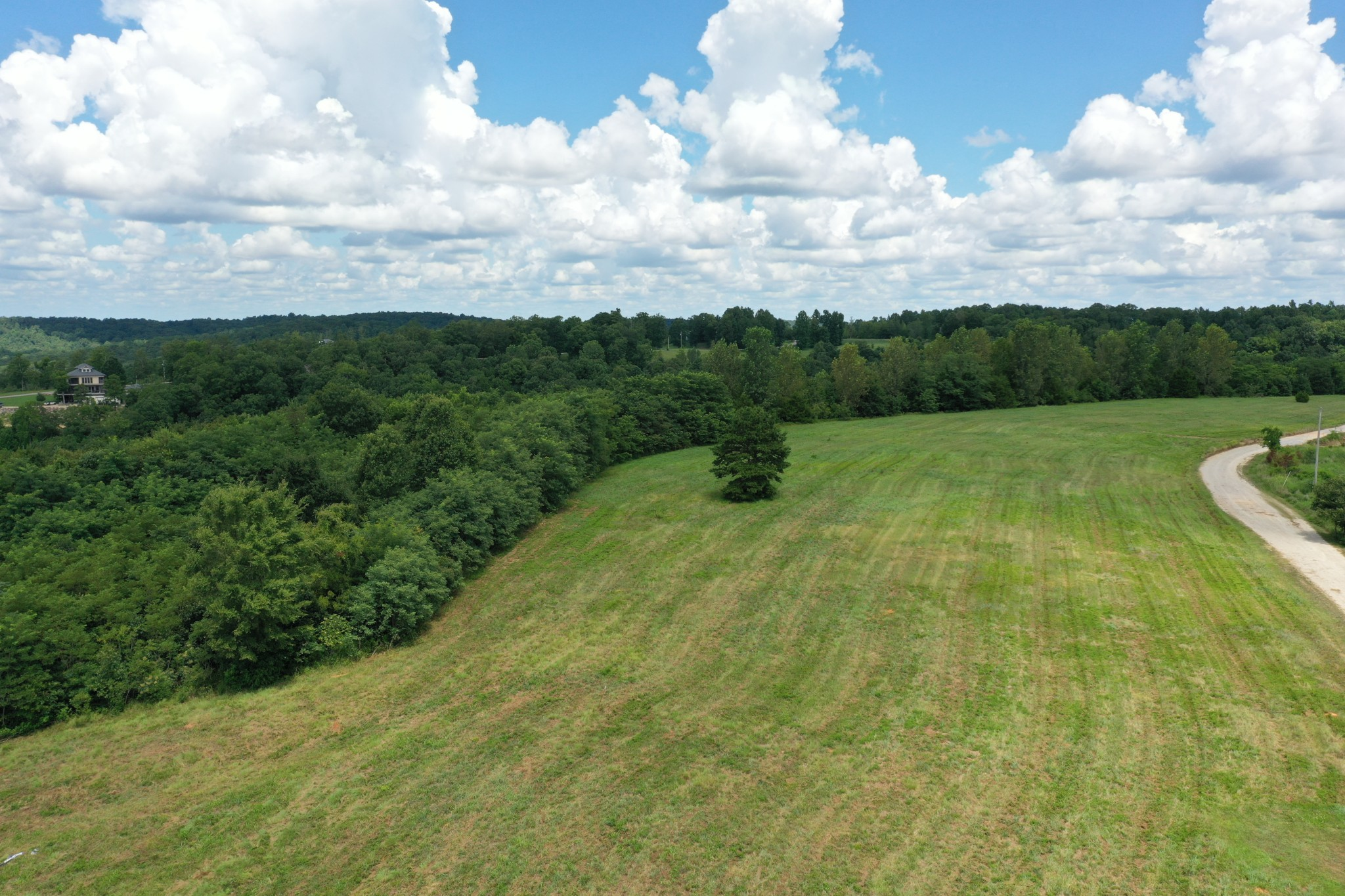 0 Highway 641 S Property Photo - Bath Springs, TN real estate listing