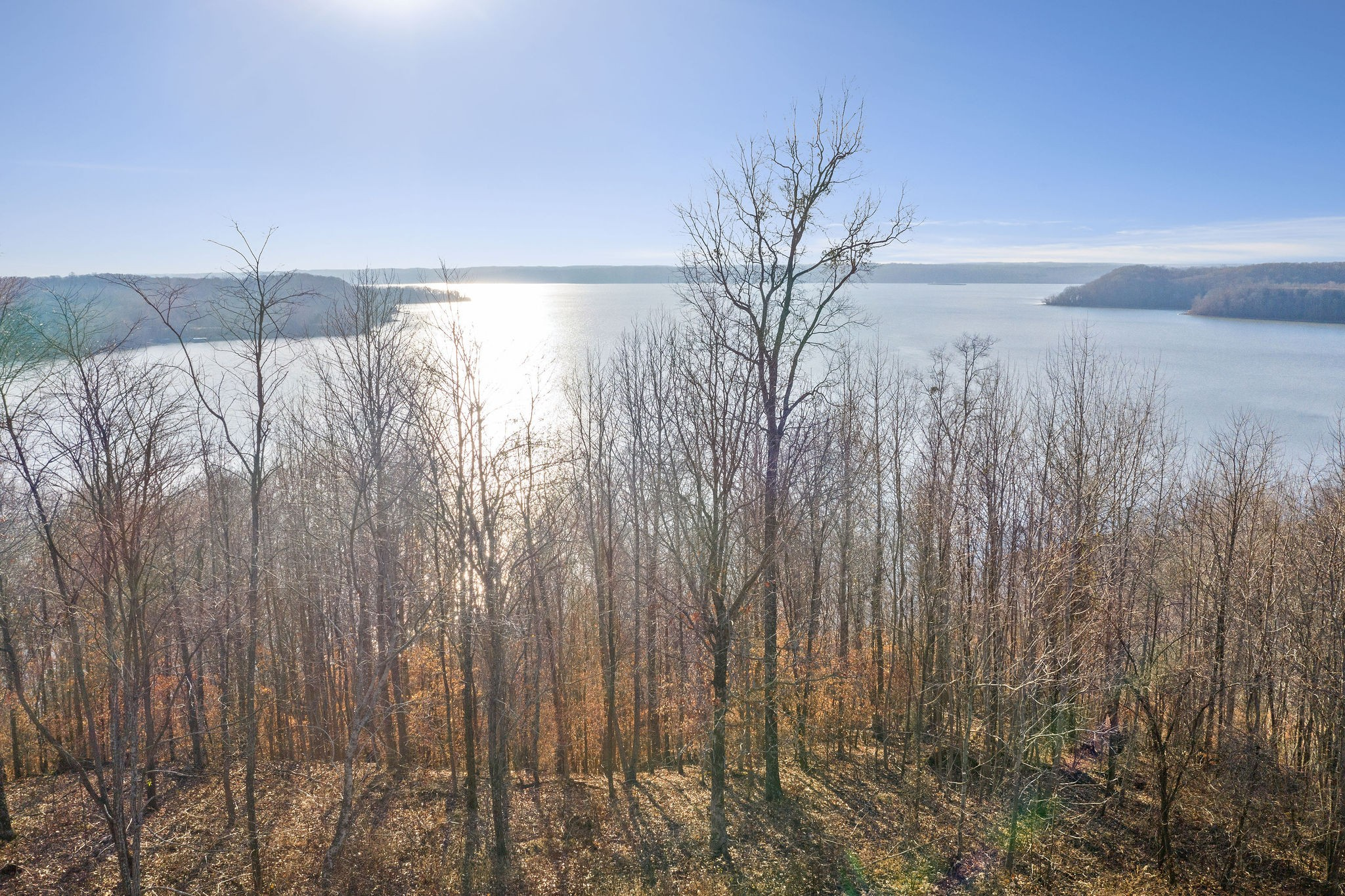 0 Point of View Lane Property Photo - Stewart, TN real estate listing