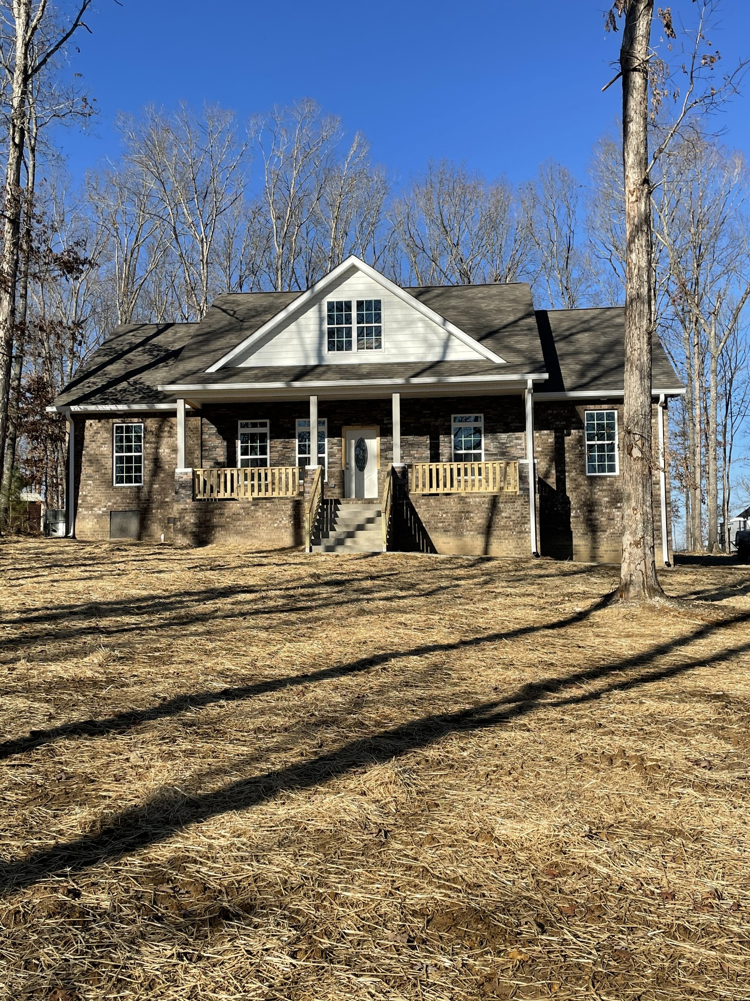 1079 Garton Rd Property Photo - Burns, TN real estate listing