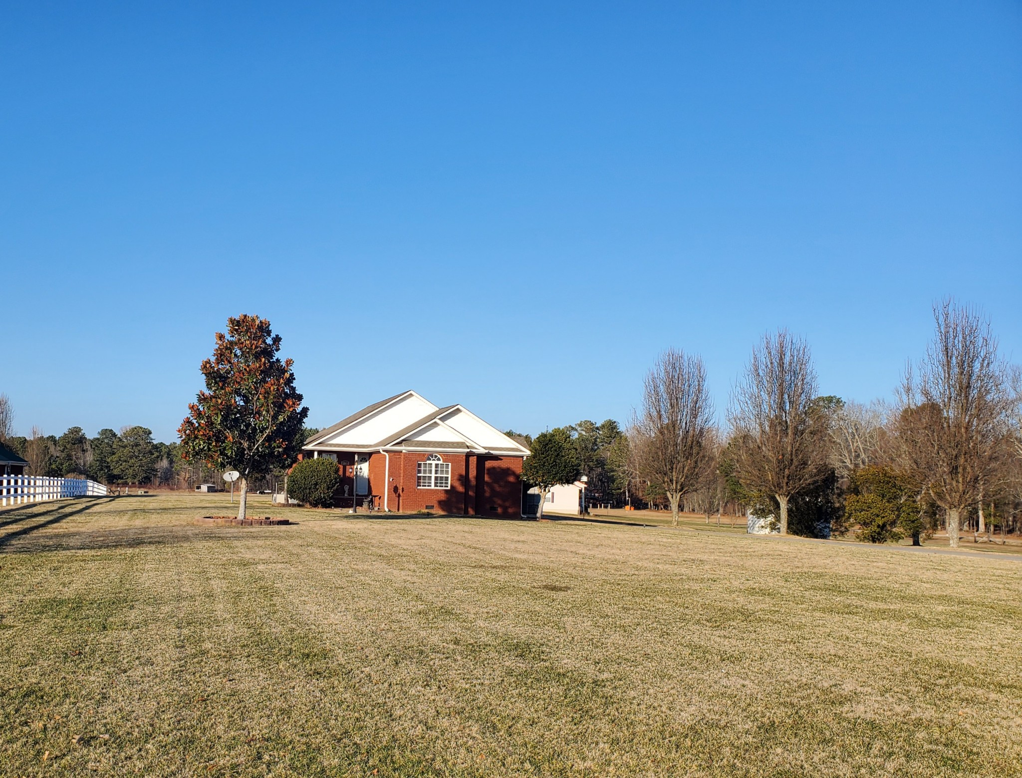 22051 Austin Whitt Rd Property Photo - Ardmore, TN real estate listing