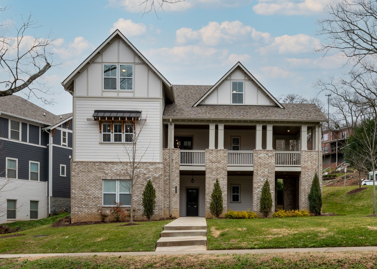 Acklen@love Circle | Hwen Real Estate Listings Main Image