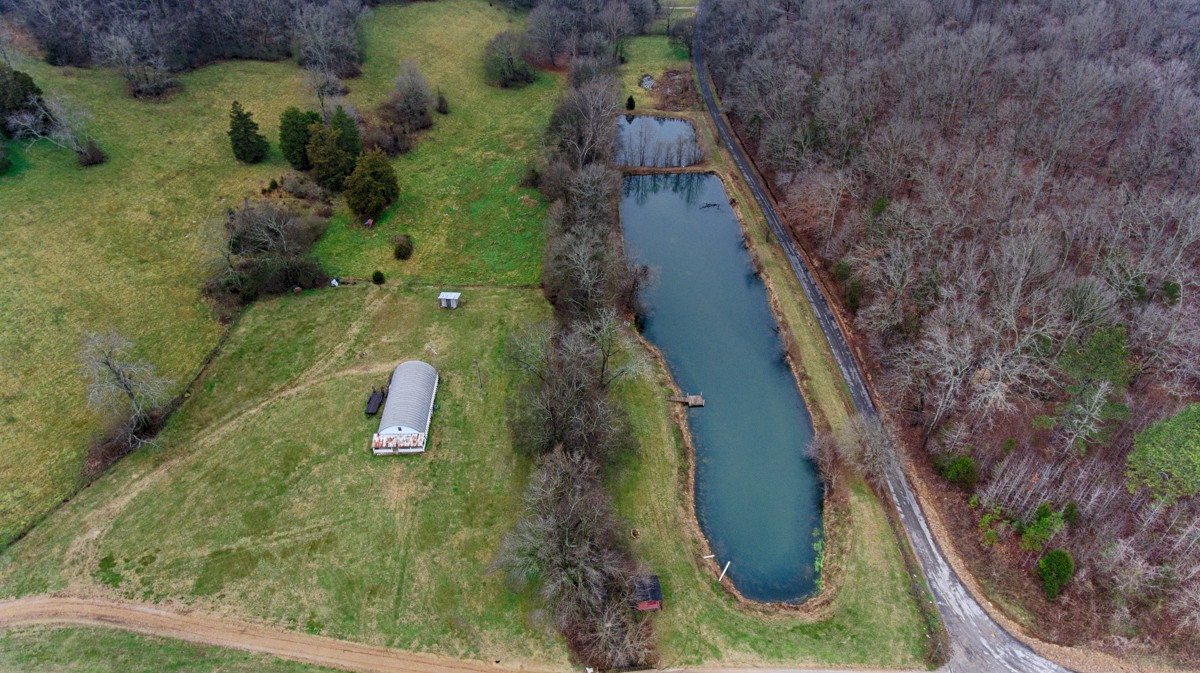 29799 Bates Hollow Rd Property Photo - Elkmont, AL real estate listing