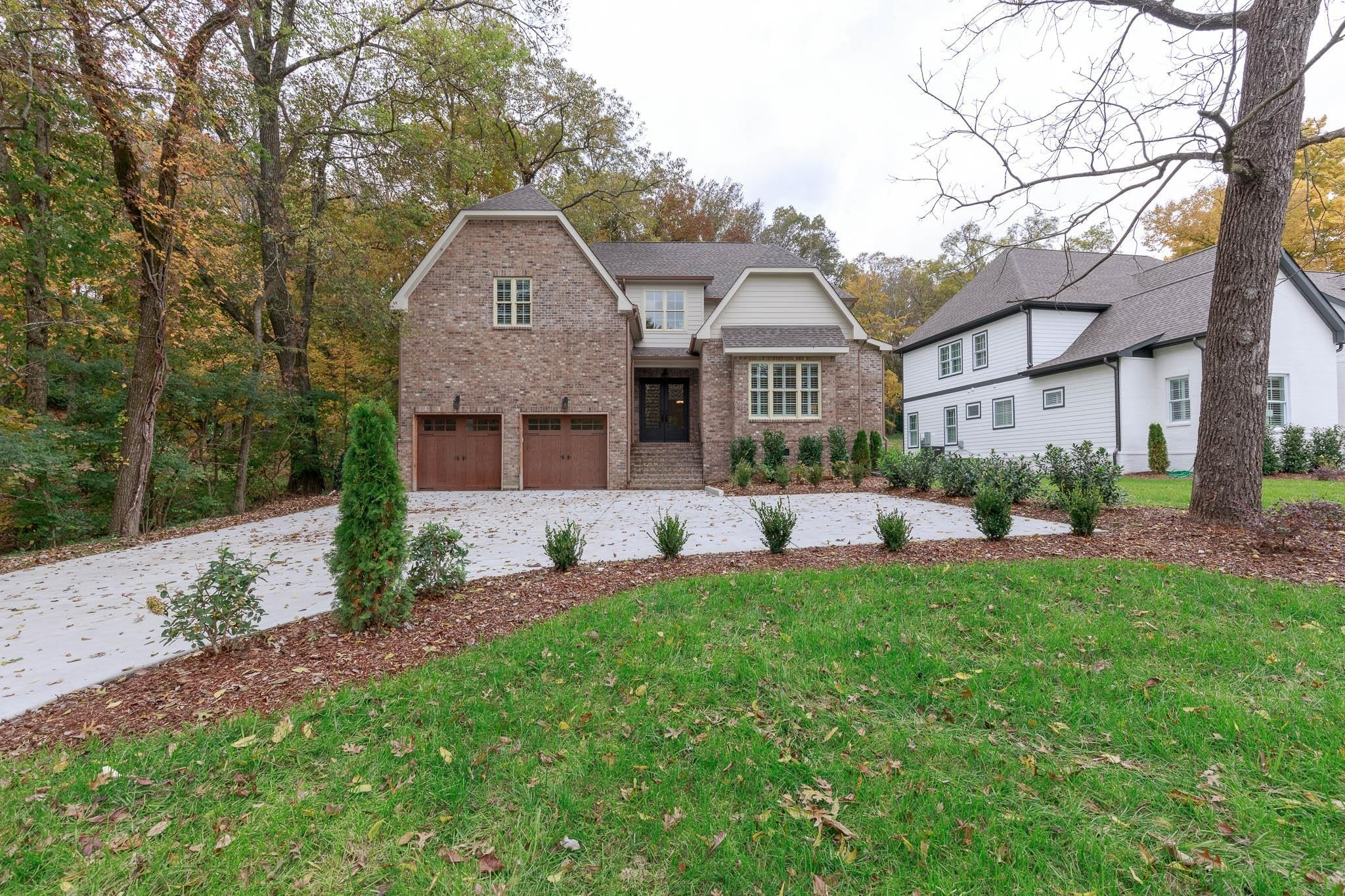 923 Downey Dr Property Photo - Nashville, TN real estate listing