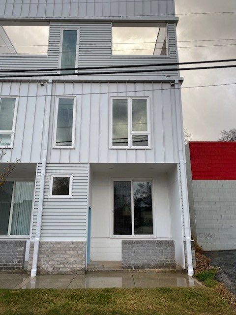 1738 Underwood St Property Photo - Chattanooga, TN real estate listing