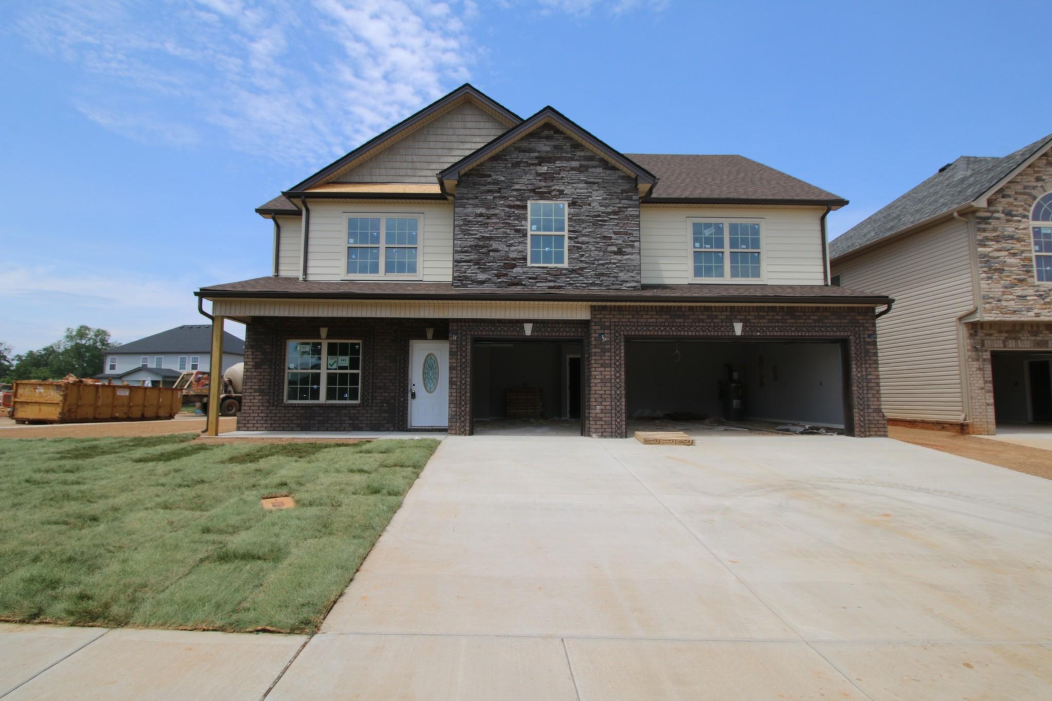 145 Charleston Oaks Property Photo