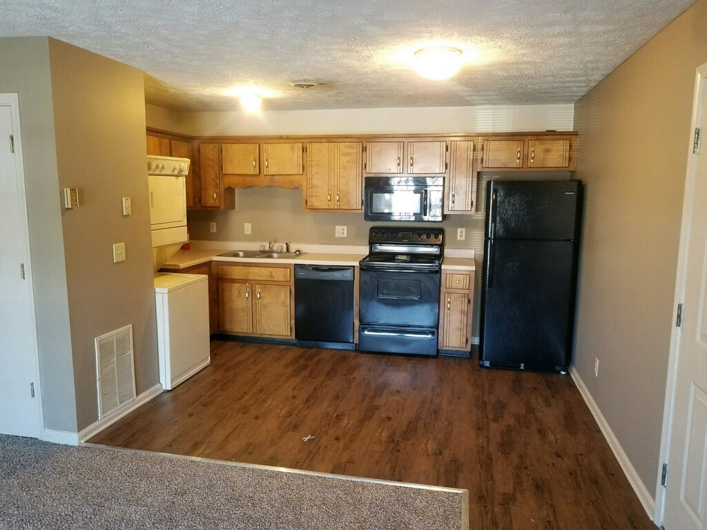 3244 Tower Dr. Property Photo - Clarksville, TN real estate listing