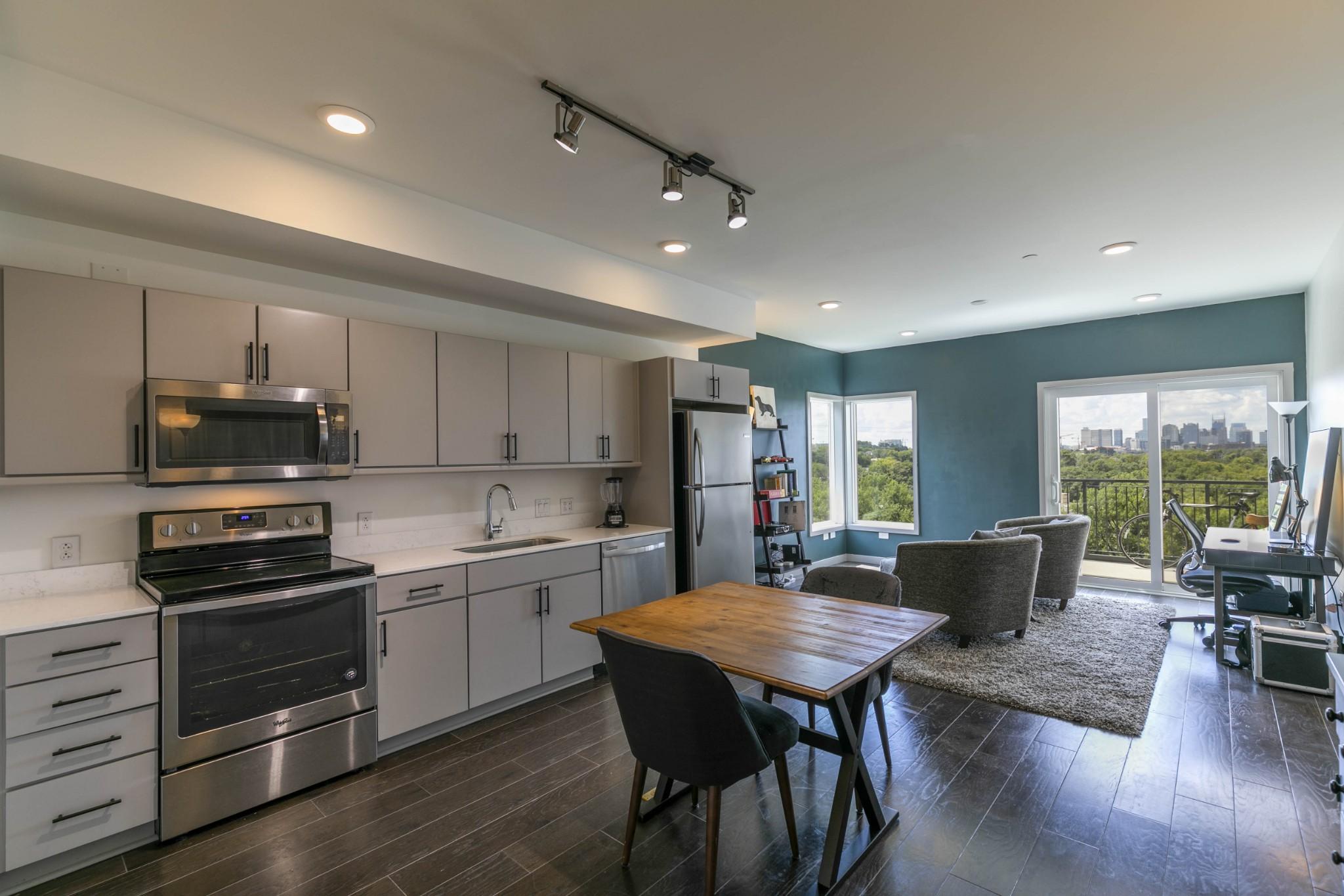 400 Herron Dr #403 Property Photo - Nashville, TN real estate listing