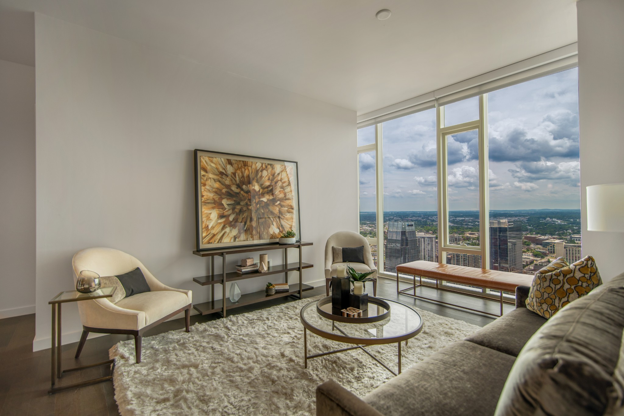 515 Church Street #3906 #3906 Property Photo - Nashville, TN real estate listing