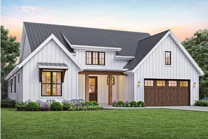 65 Lake View Drive Property Photo - Coalmont, TN real estate listing