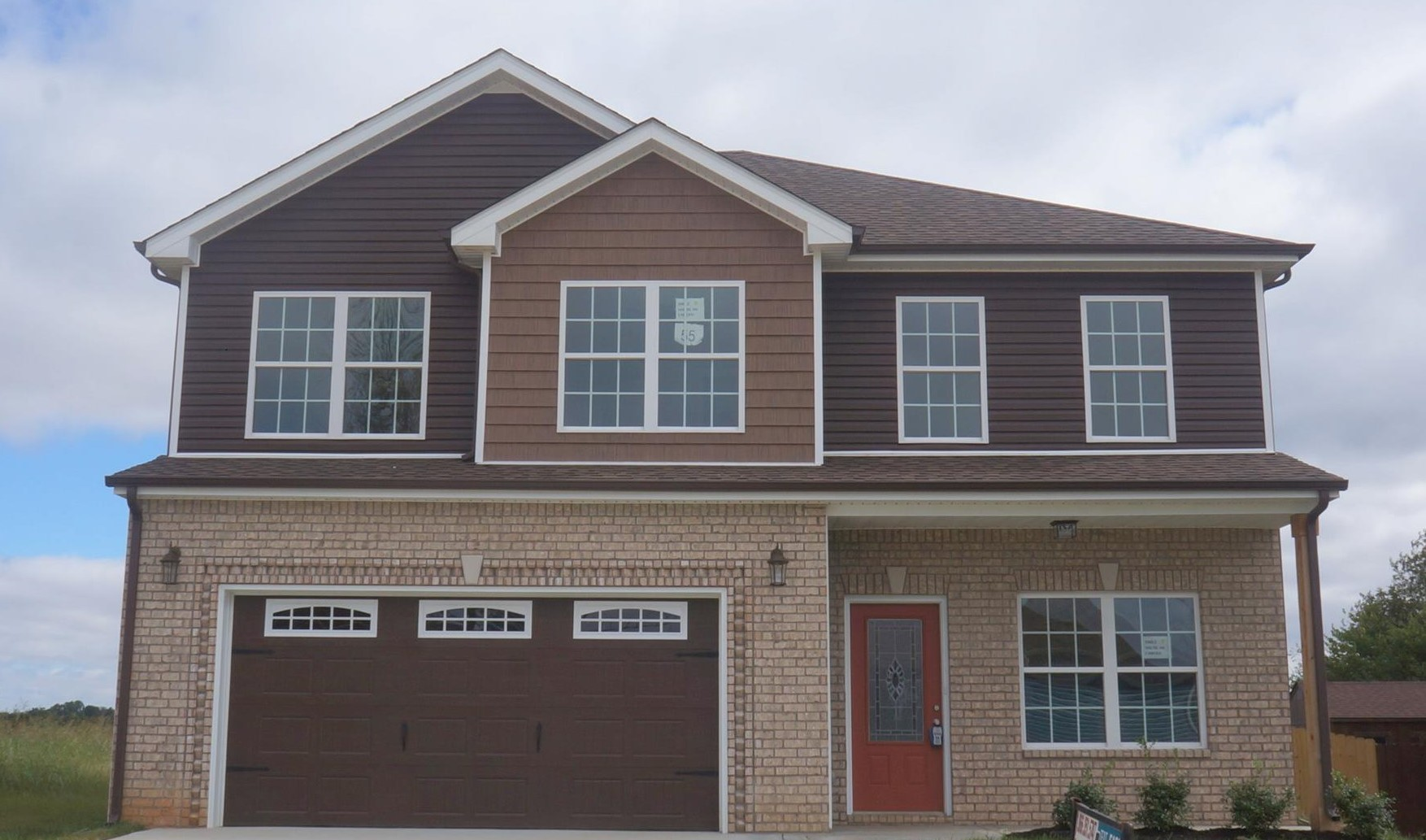 225 Union Camp Blvd Property Photo - Clarksville, TN real estate listing