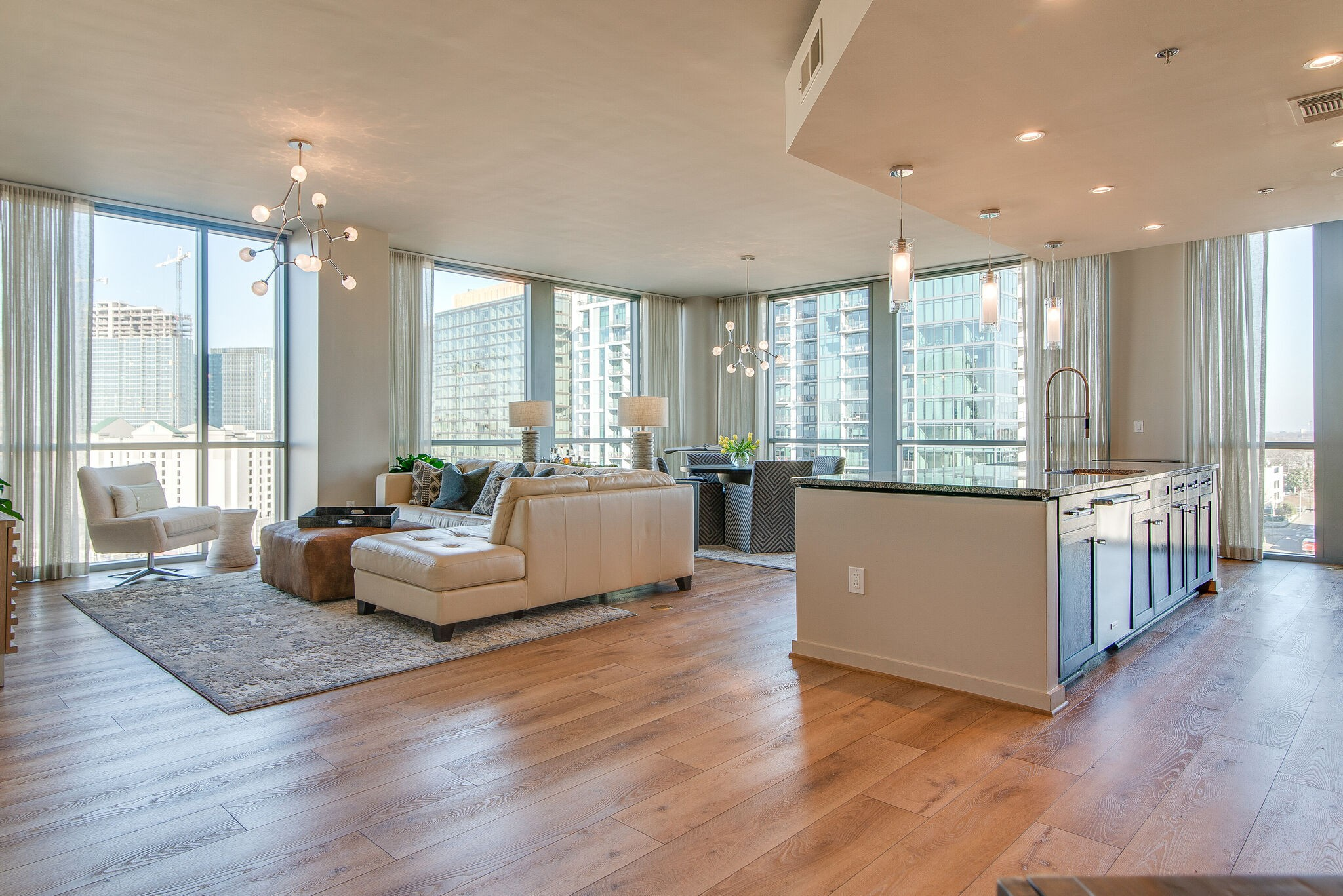 900 20th Ave S #901 Property Photo - Nashville, TN real estate listing