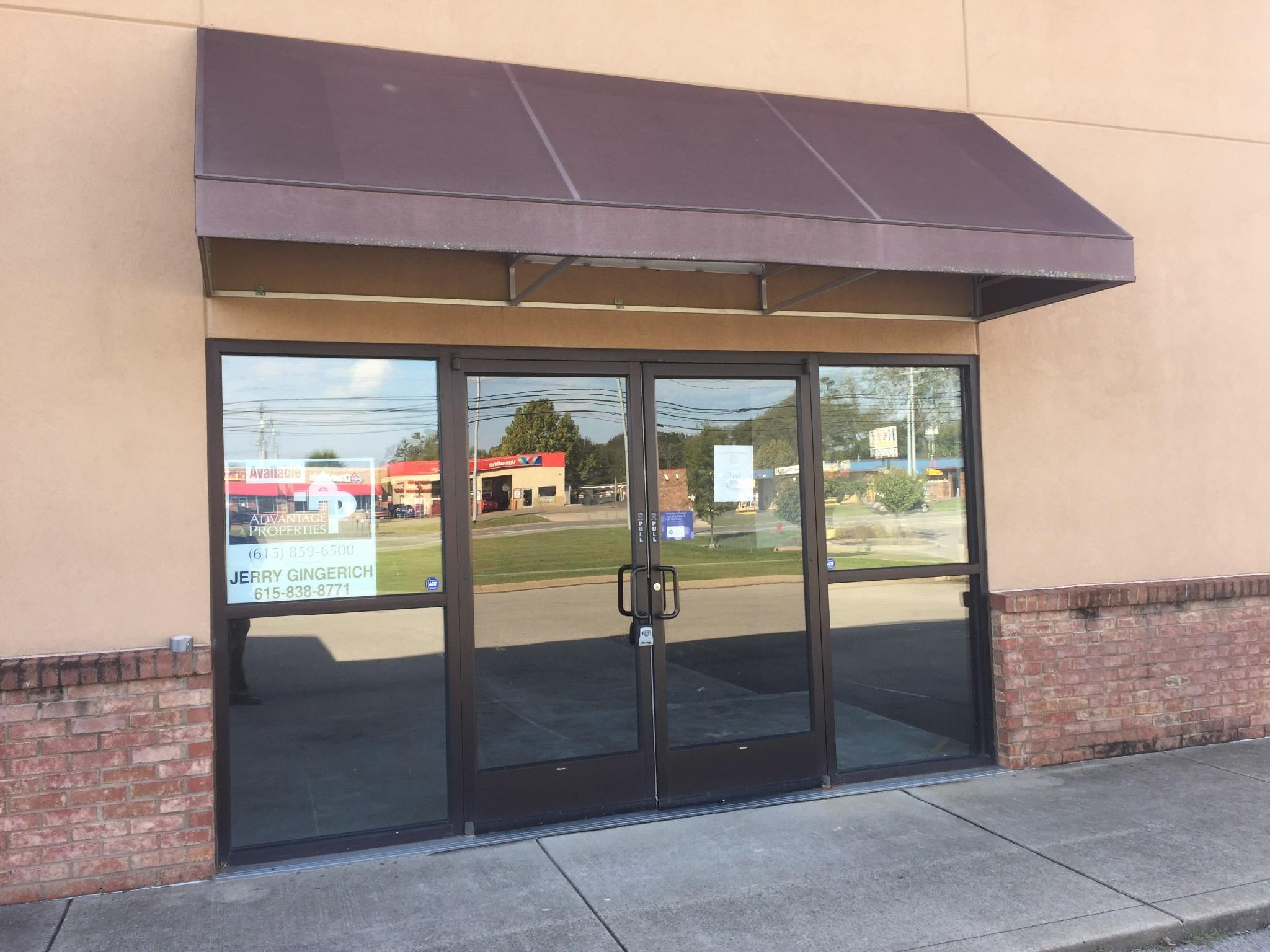 3862 Trenton Rd Property Photo