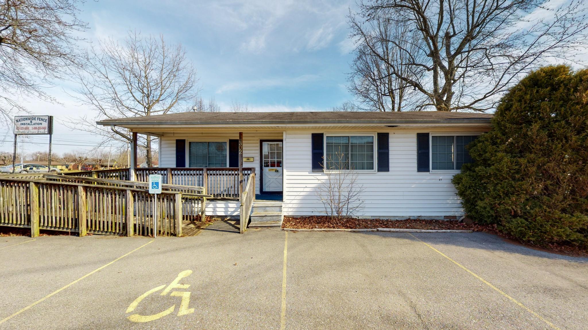 302 Sandye Ave Property Photo