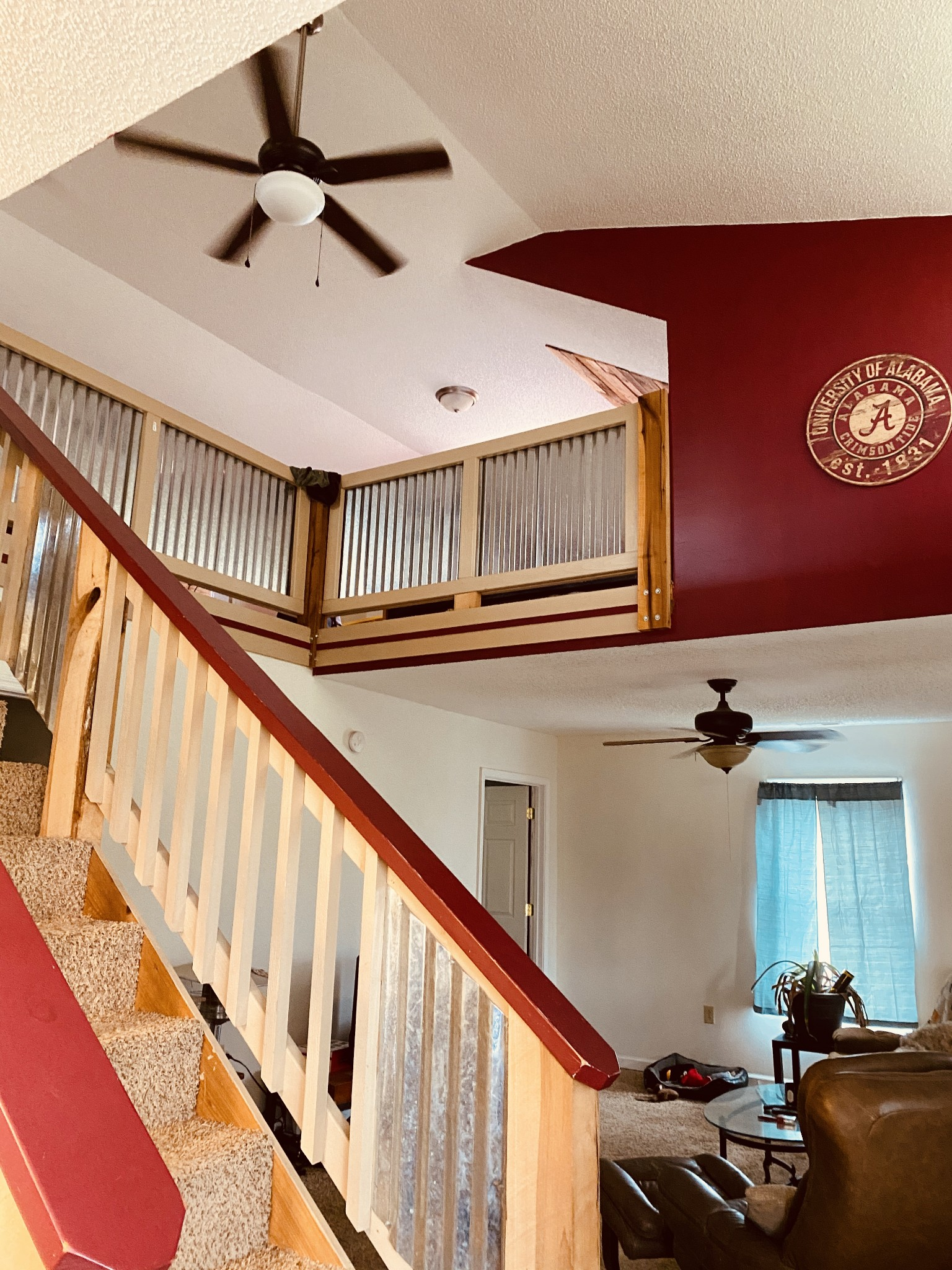 248 Cherry Hollow Rd Property Photo - Big Rock, TN real estate listing