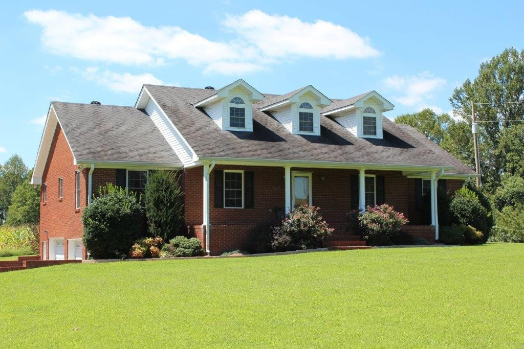 52 Sircy Ridge Ln Property Photo - Pleasant Shade, TN real estate listing