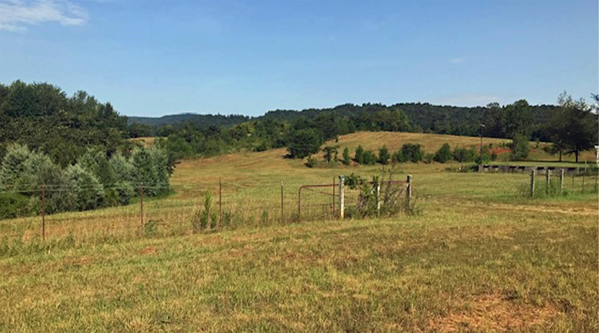 6144 Beersheba Hwy S Property Photo - Mc Minnville, TN real estate listing