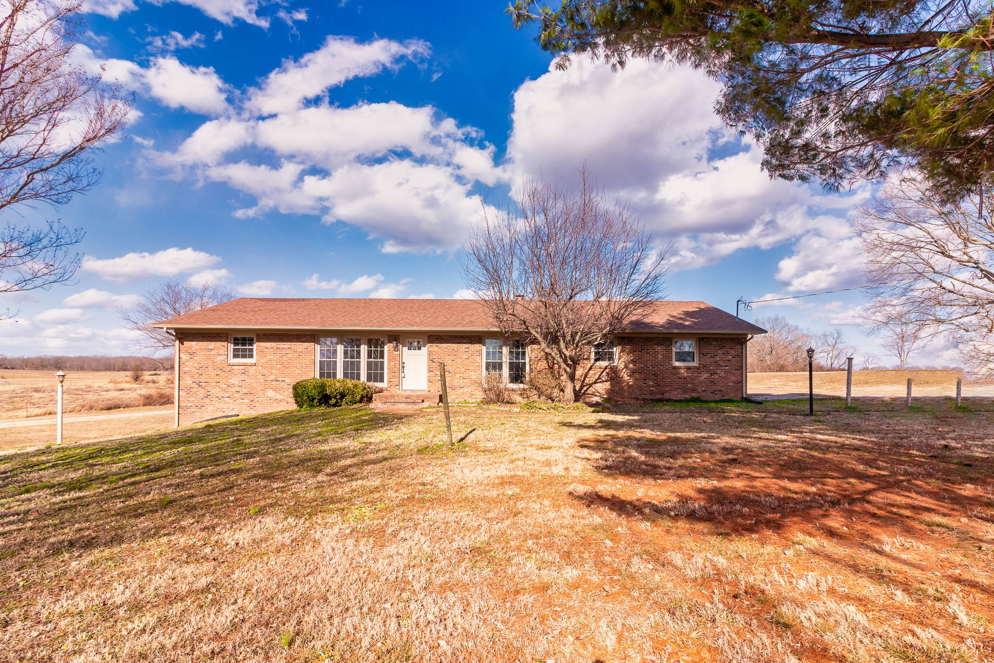 62 Staggs Rd Property Photo - Ethridge, TN real estate listing