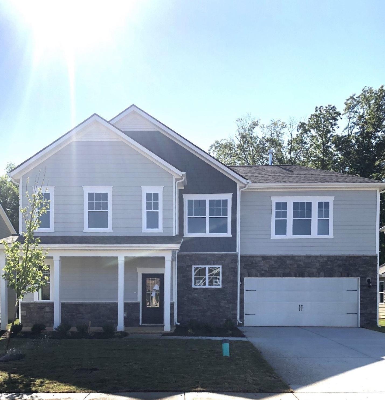 1010 Alta Vista Lane, #39 Property Photo - Smyrna, TN real estate listing