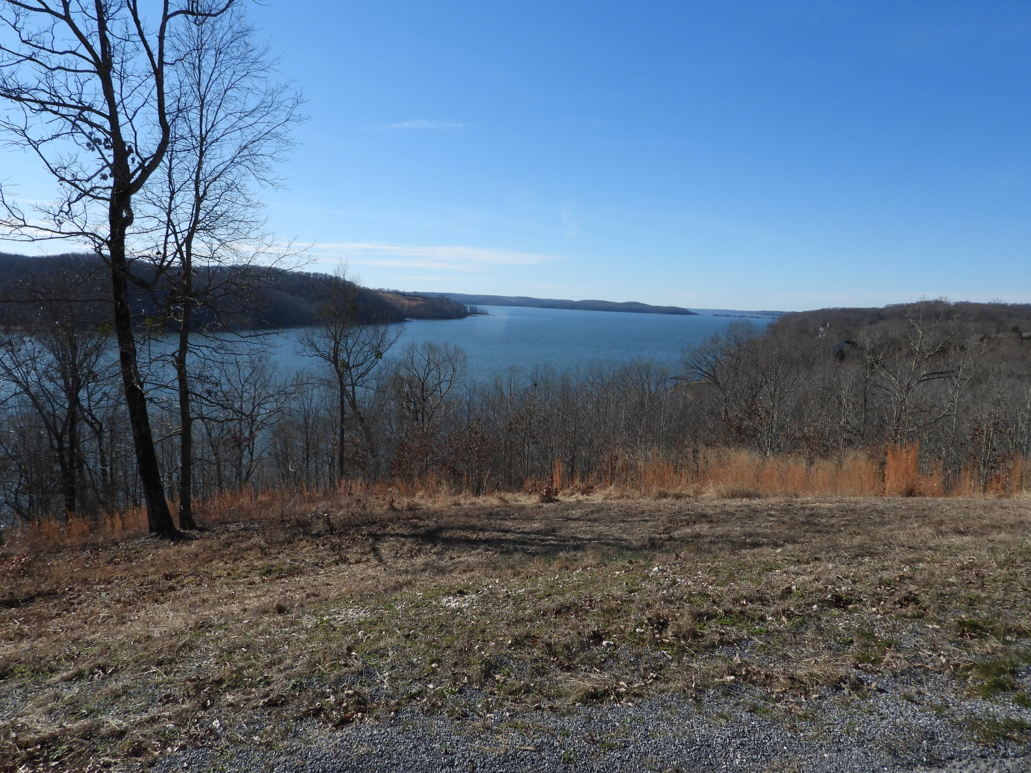 29 River Trace Drive Property Photo - Dover, TN real estate listing