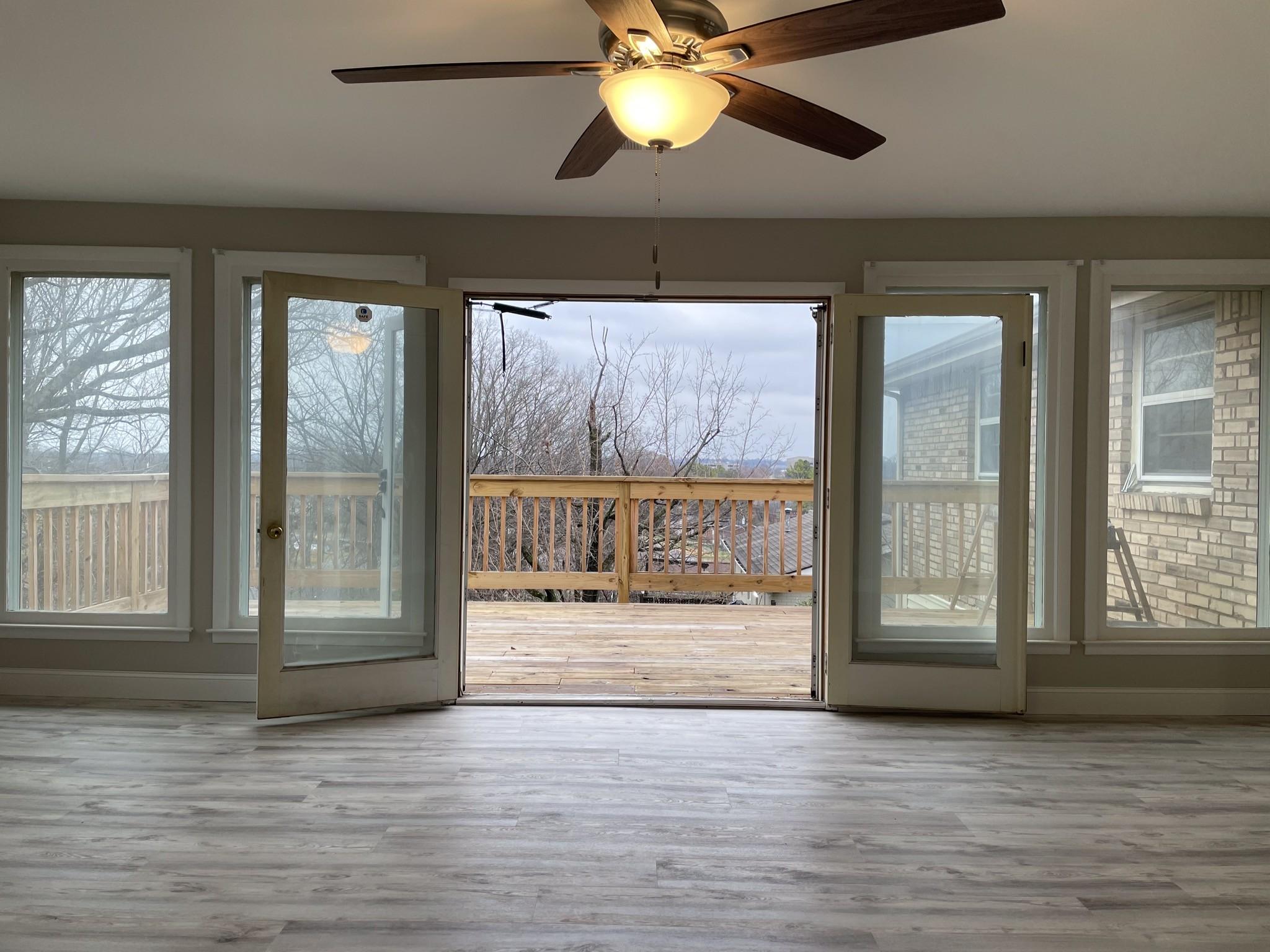 248 Eisenhower Dr #A Property Photo - Nashville, TN real estate listing