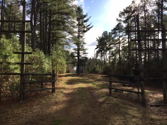 0 old natchez trace pky Property Photo - Santa Fe, TN real estate listing