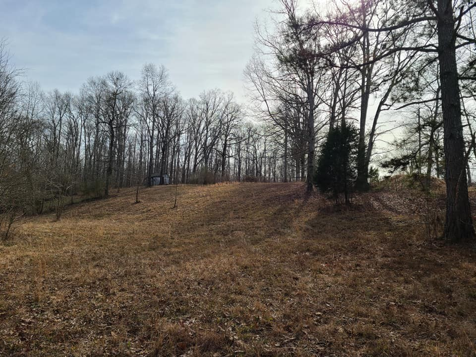 208 Fleming Rd Property Photo - Loretto, TN real estate listing