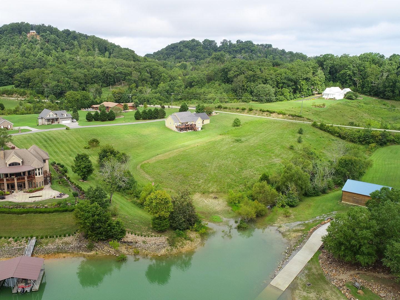 0 Indian Creek Road Property Photo - Dandridge, TN real estate listing