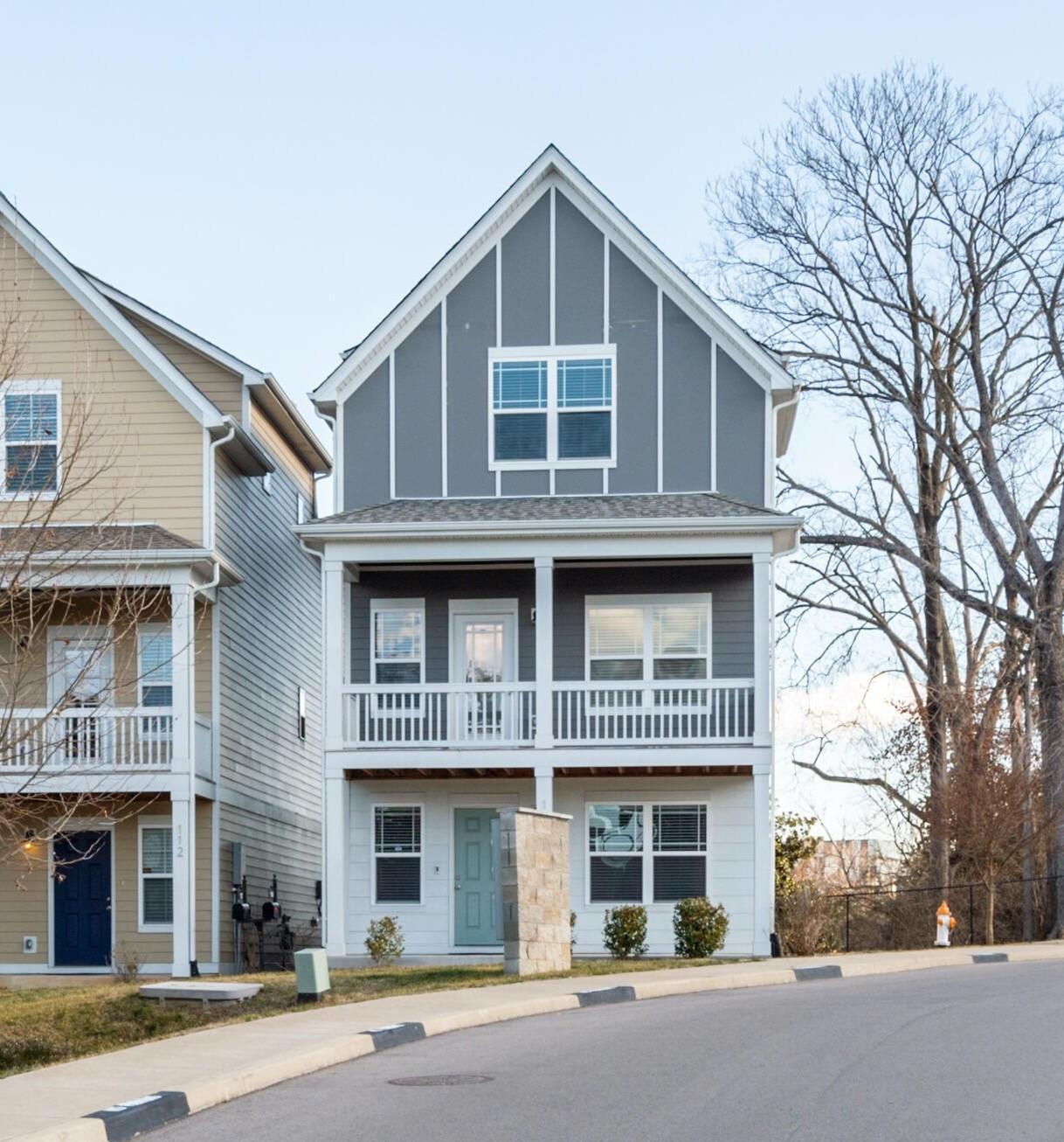 114 Walden Village Ct Property Photo - Nashville, TN real estate listing
