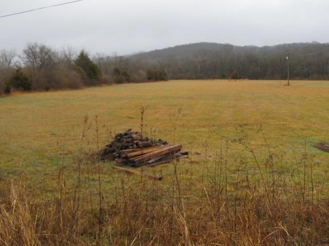 0 Sinking Creek Rd. Property Photo - Petersburg, TN real estate listing