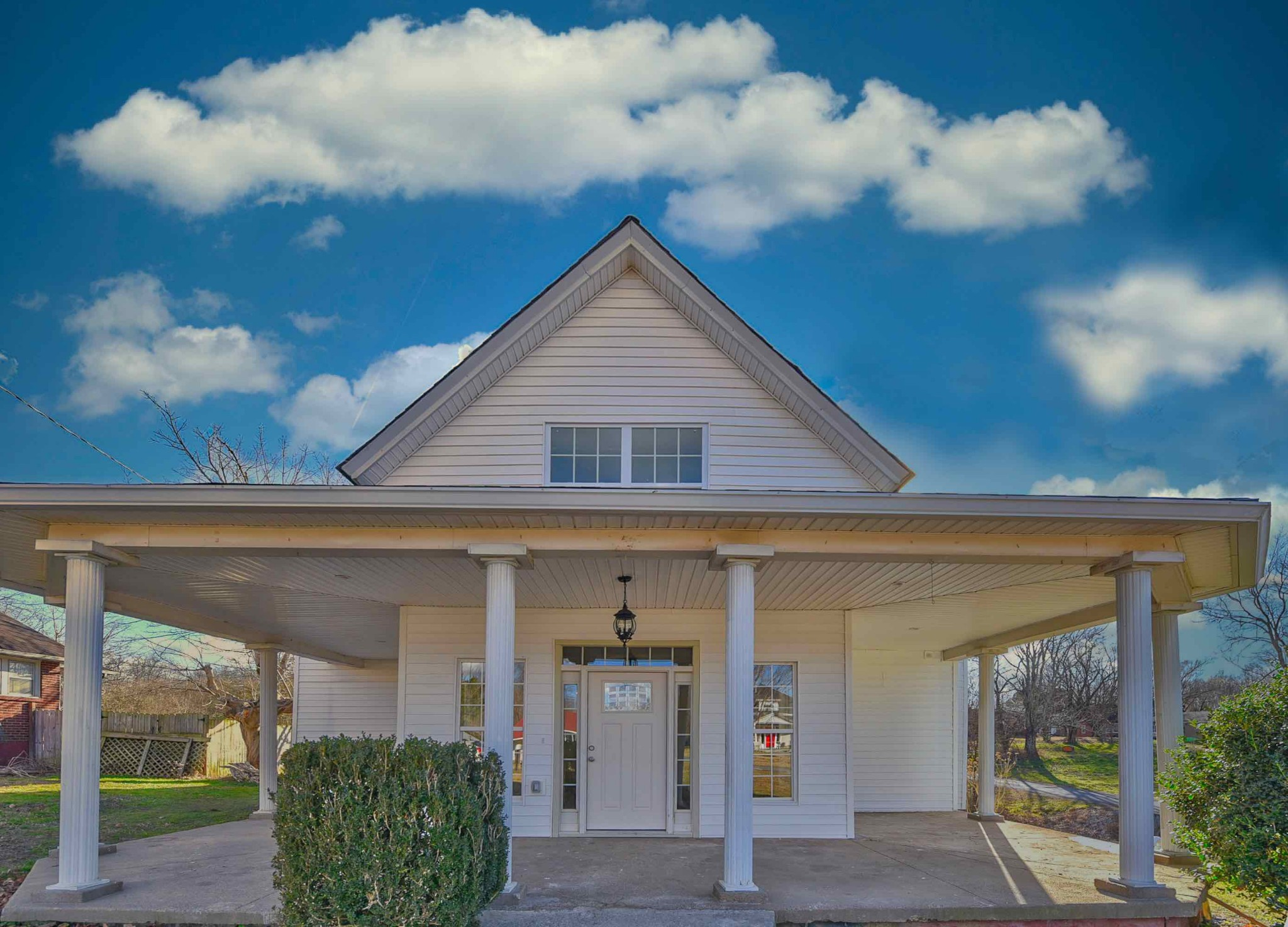 2502 Epperson Springs Rd Property Photo - Westmoreland, TN real estate listing