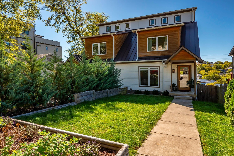 3311 Felicia Street Real Estate Listings Main Image