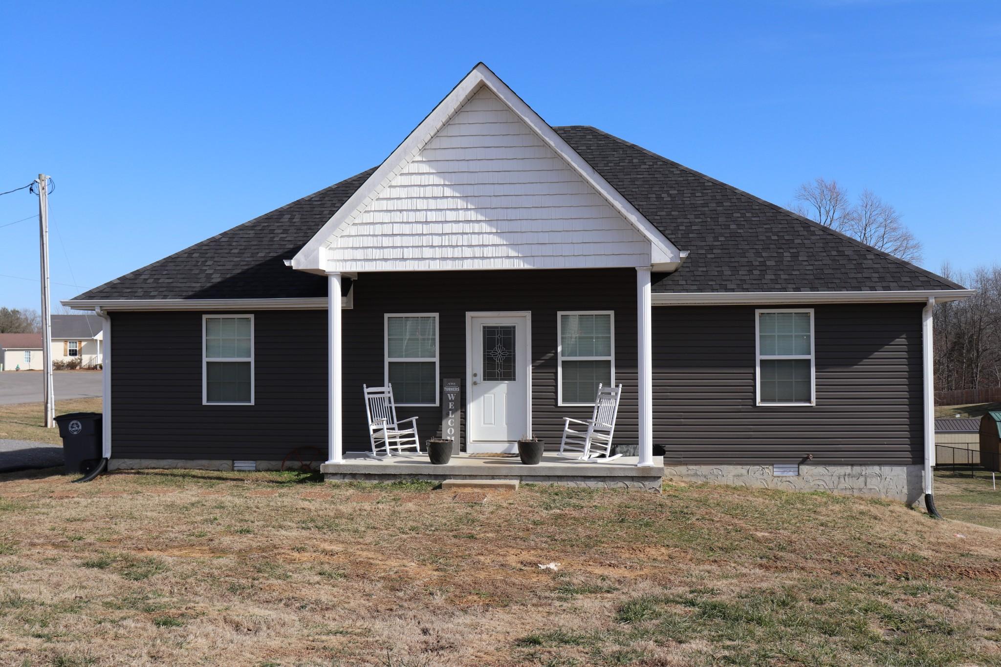 Alma Acres Real Estate Listings Main Image