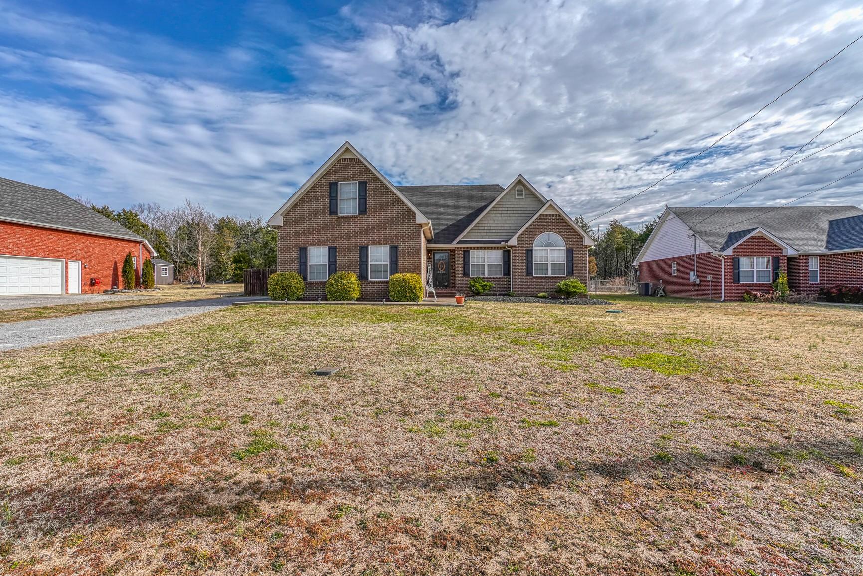 Barretts Ridge Sec 2 Real Estate Listings Main Image