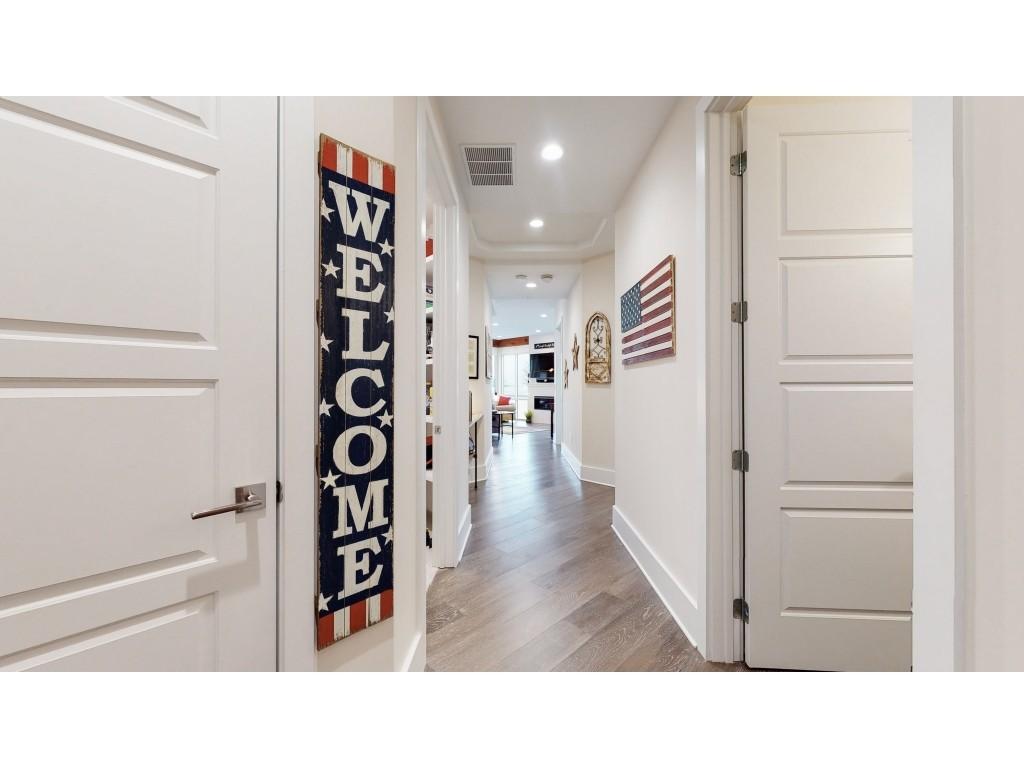 20 Rutledge St #309 Property Photo