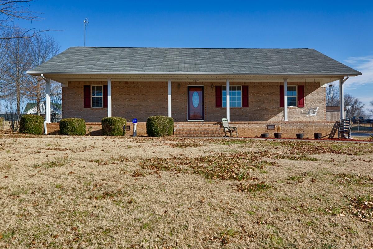 27894 N Wales Rd Property Photo - Elkmont, AL real estate listing
