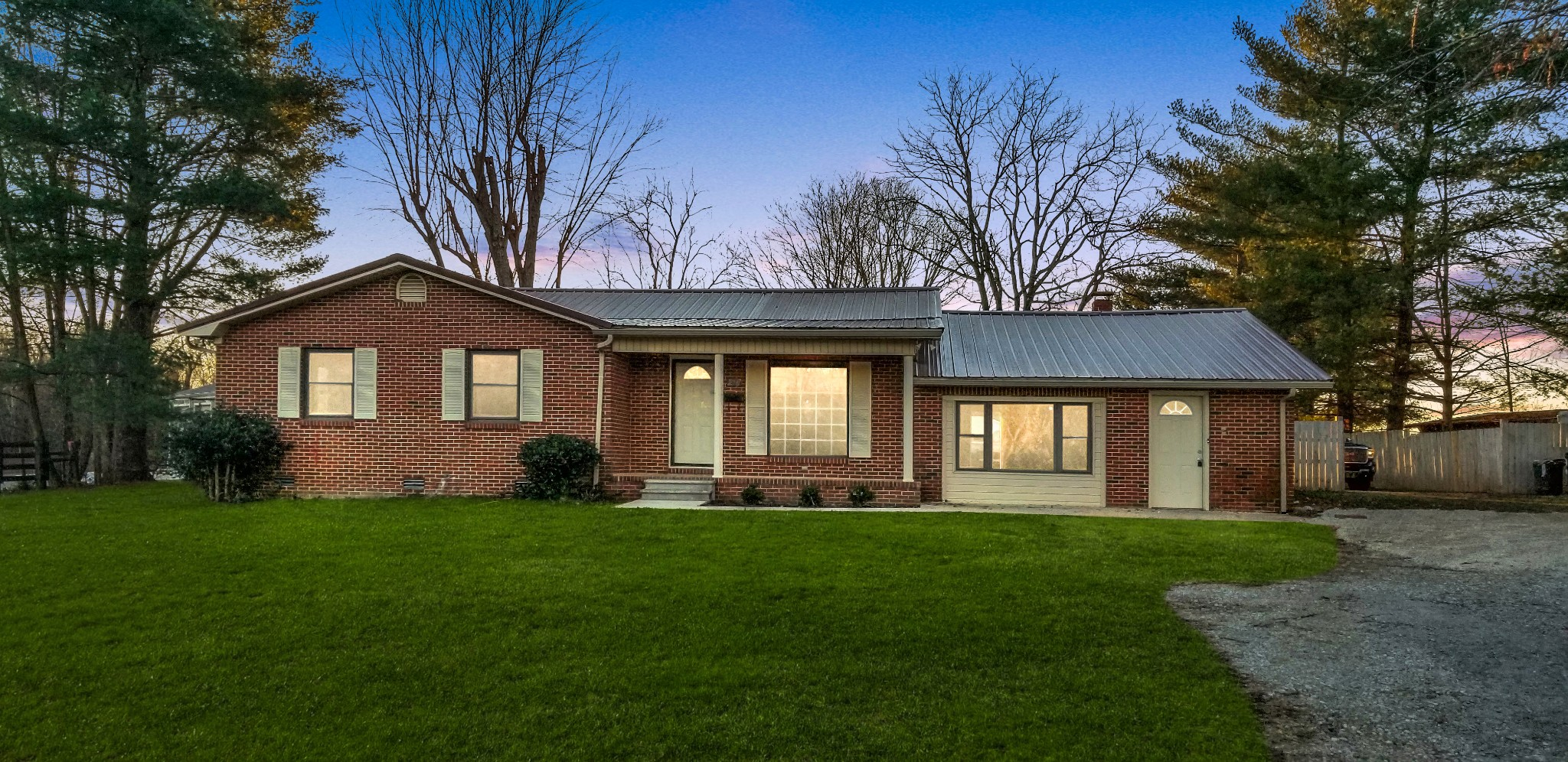 218 Mirandy Rd Property Photo - Cookeville, TN real estate listing
