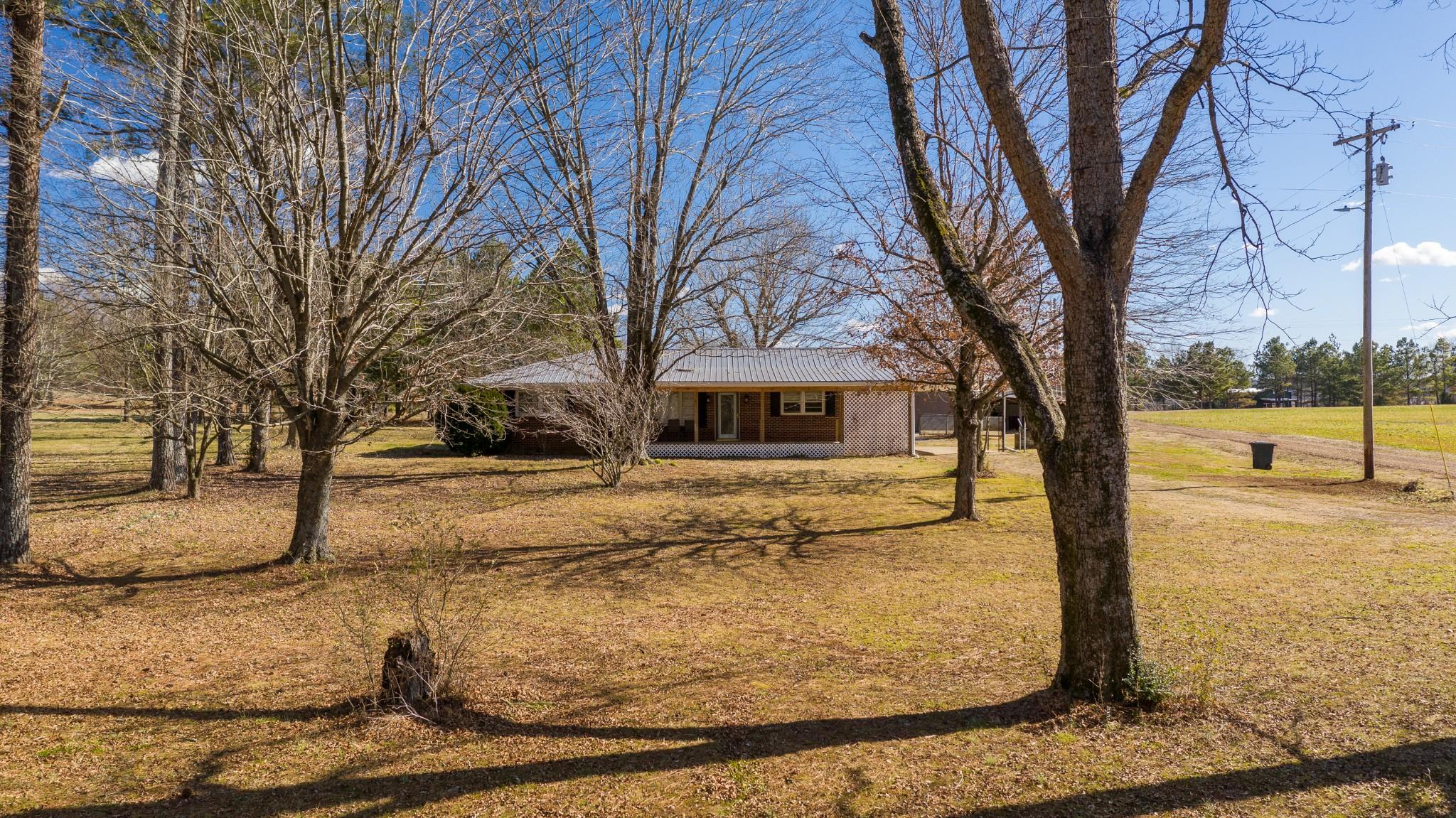999 Bethel Prospect Rd Property Photo - Prospect, TN real estate listing