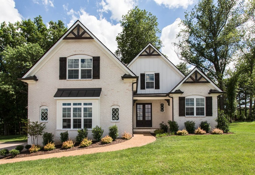 774 Turnbo Dr Property Photo - Gallatin, TN real estate listing
