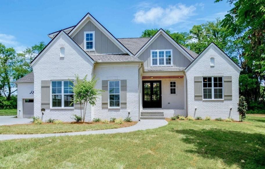 279 Wendling Blvd Property Photo - Gallatin, TN real estate listing