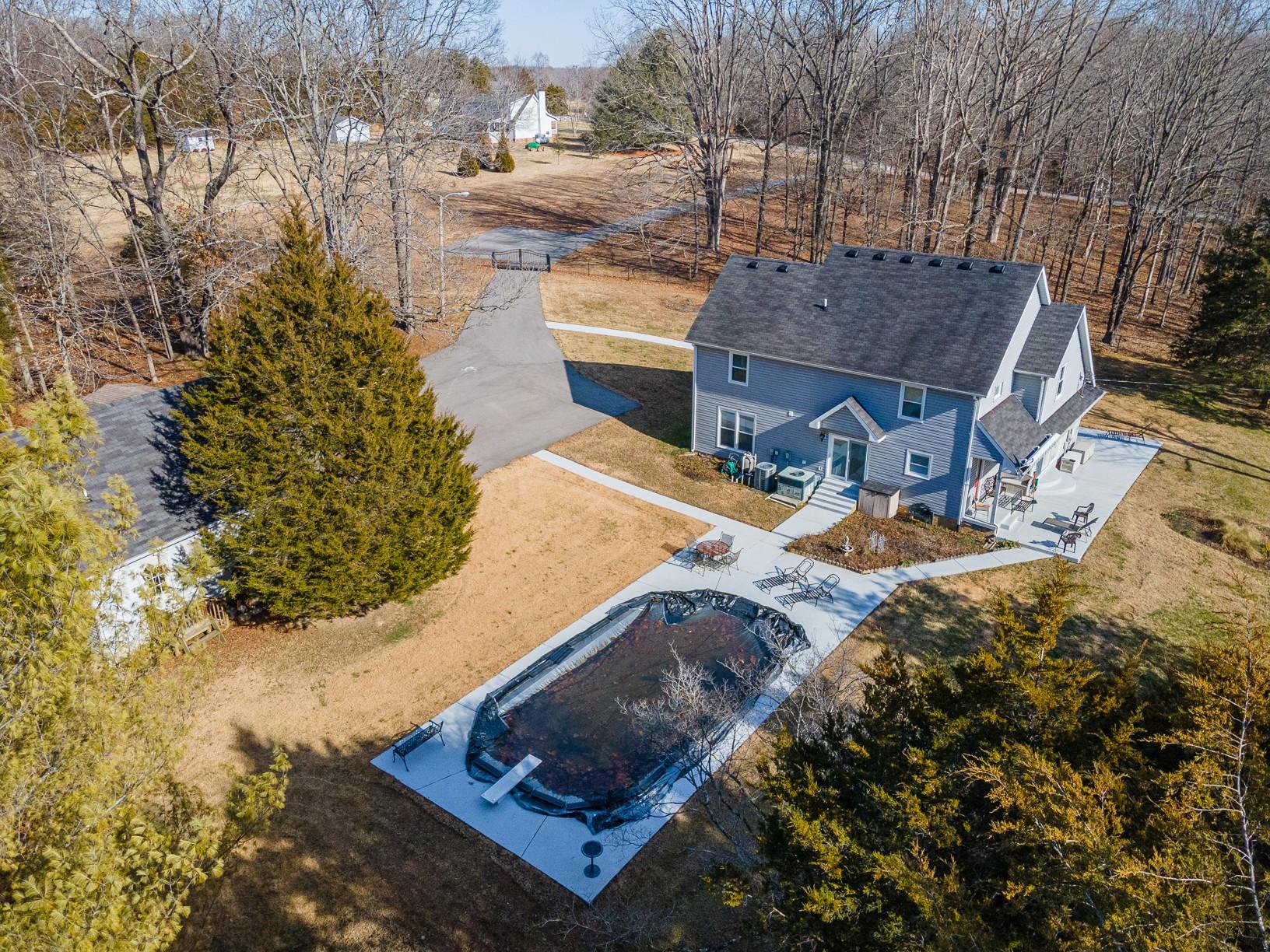 5050 Cougar Cv Property Photo - Joelton, TN real estate listing