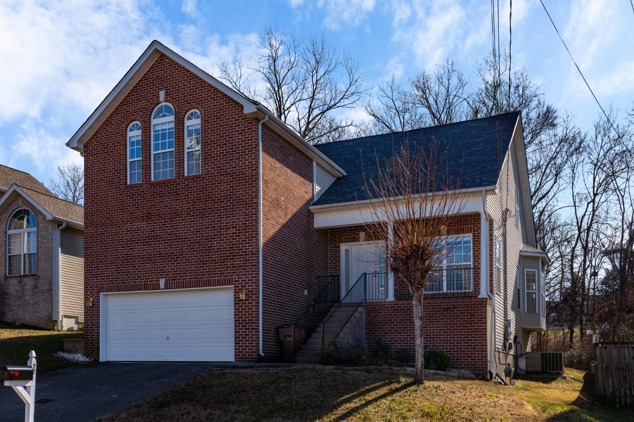 77 KENDALL PARK DR Property Photo - Nashville, TN real estate listing