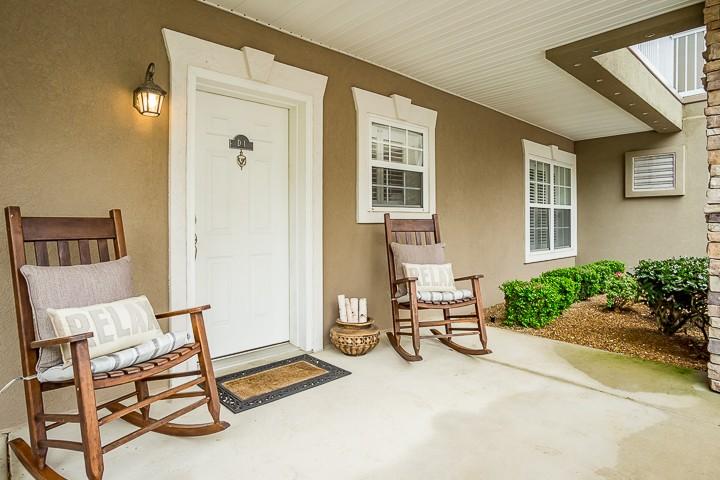 7100 Dale Ridge Rd #D1 Property Photo - Lancaster, TN real estate listing
