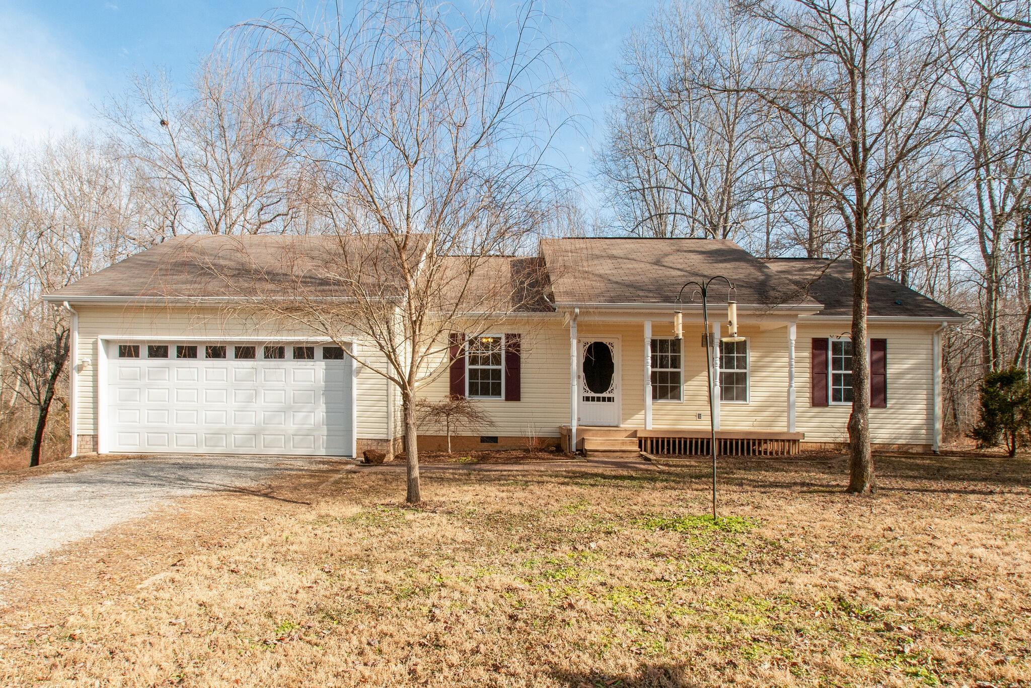 9119 Austin Ln Property Photo - Lyles, TN real estate listing
