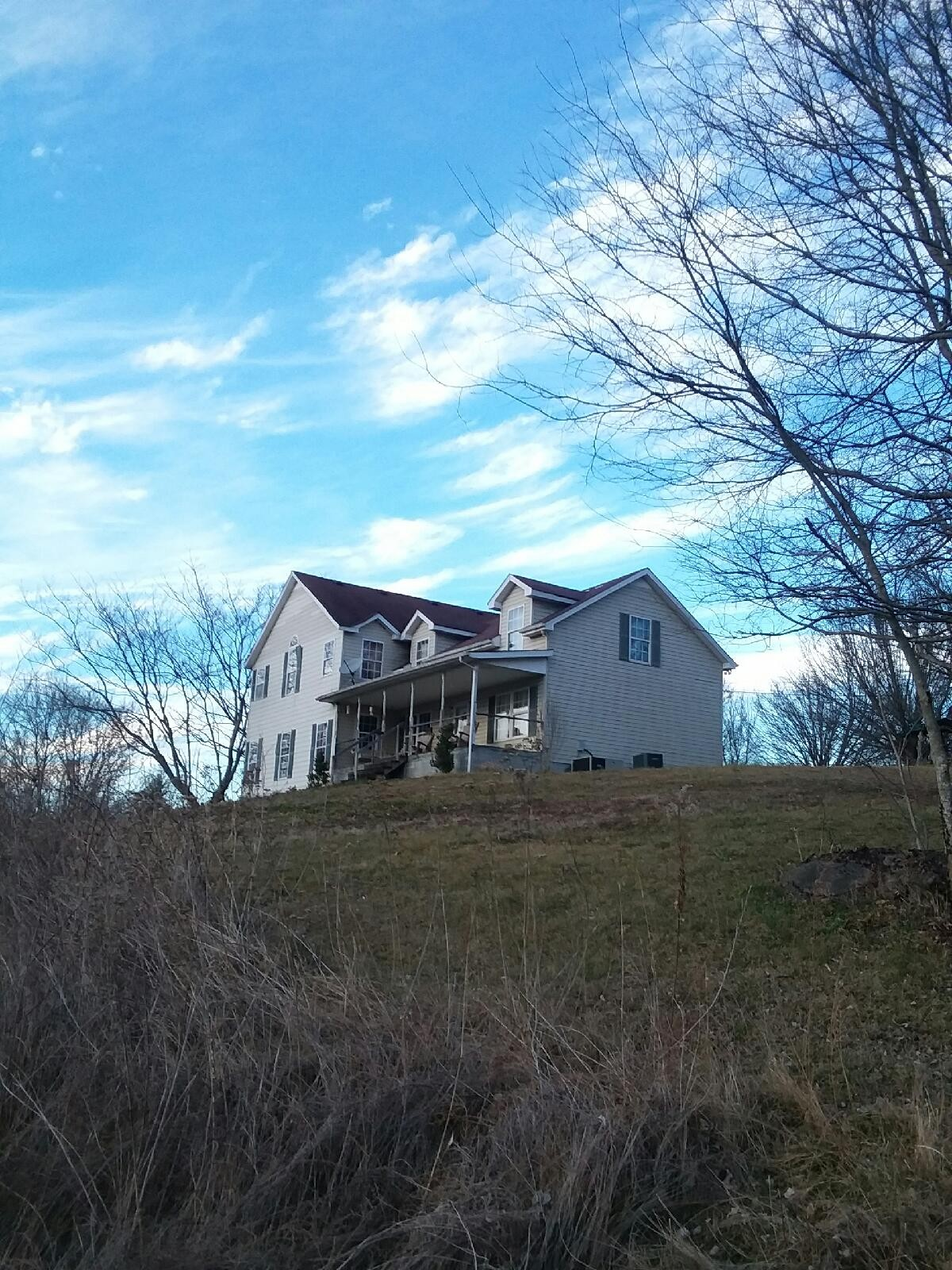 9 Savage Rd Property Photo - Carthage, TN real estate listing