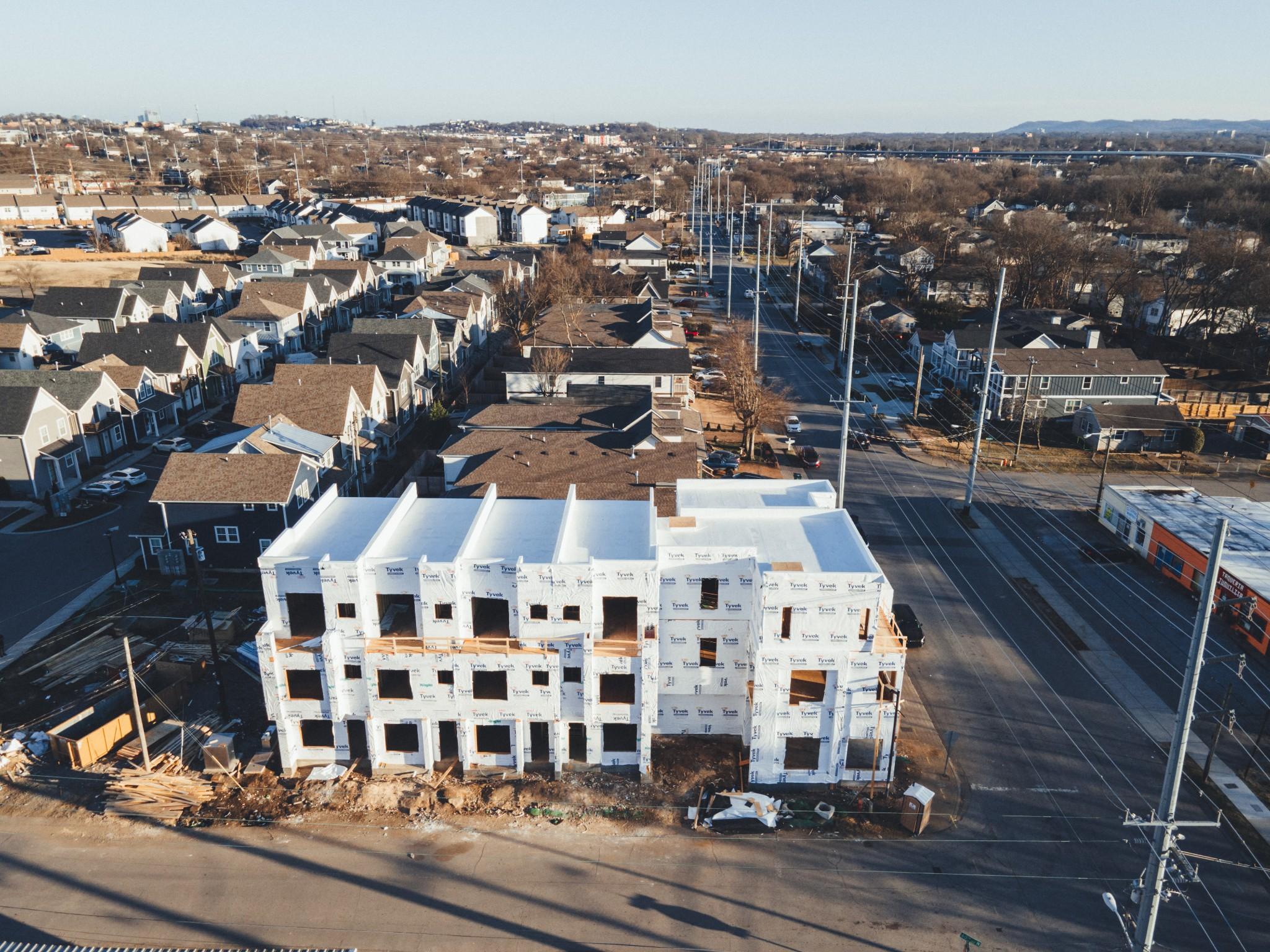 60 + Morrow Real Estate Listings Main Image